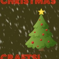 Create an Ornament with Your Toddler- Toddler Wonderland Christmas Crafts