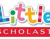 Little Scholastic Books Prize Pack – Toddler Wonderland Giveaway (Closed)