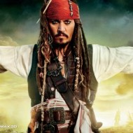 Pirates of the Caribbean: On Stranger Tides Early Screening Review