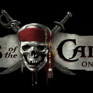 Pirates Of The Caribbean: On Stranger Tides Giveaway