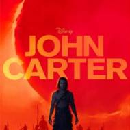 Walt Disney Pictures Presents John Carter