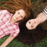 ABC Family's Switched At Birth: Vol. 1 Giveaway