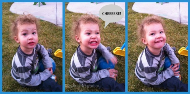 Silly_Toddler_Pic