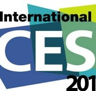 Top 3 Gadgets for Kids at CES 2012