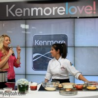 Kitchari Slow Cooker Recipe - Kenmore Blogger Summit 2012