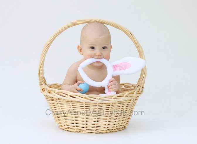 Baby_Easter_Photos