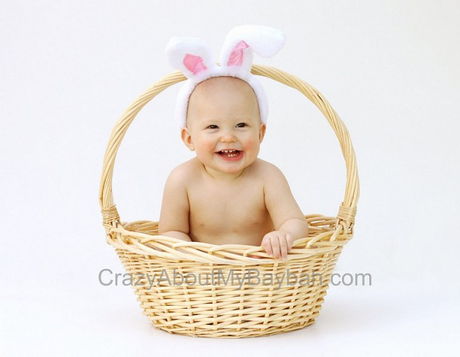 Baby_Easter_Pictures