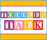 Toddler Talk Button Lets Talk Toddler Sports   Toddler Soccer | Toddler Talk