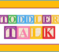 Fun Toddler Art Ideas |  Toddler Talk