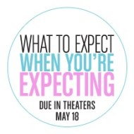 Carter's and What to Expect When You're Expecting