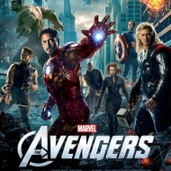 You Don't Have to be a FanGirl to Love The Avengers #TheAvengersEvent