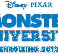 Monsters University Trailers | Vote For Your Favorite Mike Line