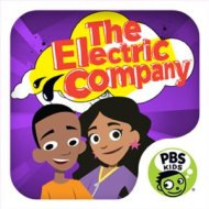 New Educational Apps from PBS Kids
