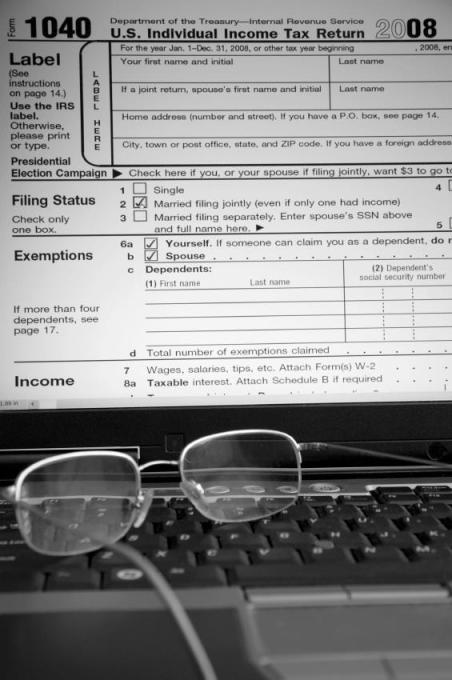 Save Your Identity when filing taxes from LifeLock