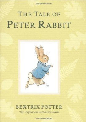 Easter Book for Kids