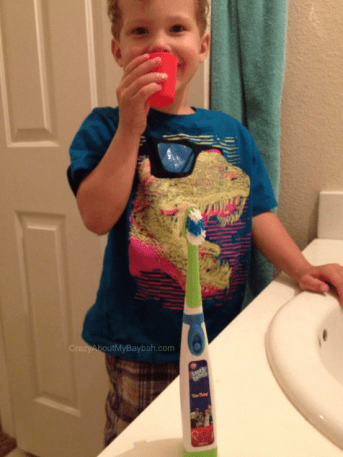Tooth Tunes Review