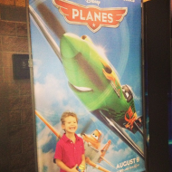 Disney Planes Clips and Planes Coloring Sheets! #DisneyPlanesEvent