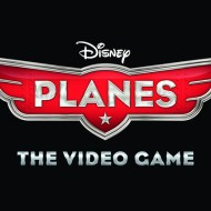 Disney Planes Video Game Giveaway #DisneyPlanes