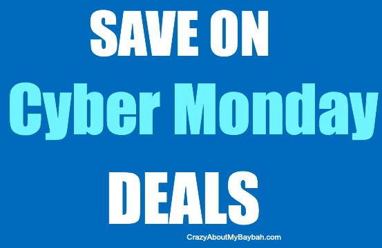4 Tips to Help You Save on Cyber Monday
