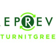 5 Ways Kids Can Be Green #TurnItGreen @REPREVE #Sp