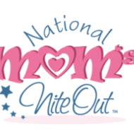 National Mom's Nite Out at the Silverton Casino #Vegas