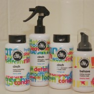 SoCozy | Salon Quality Hair Products for Kids
