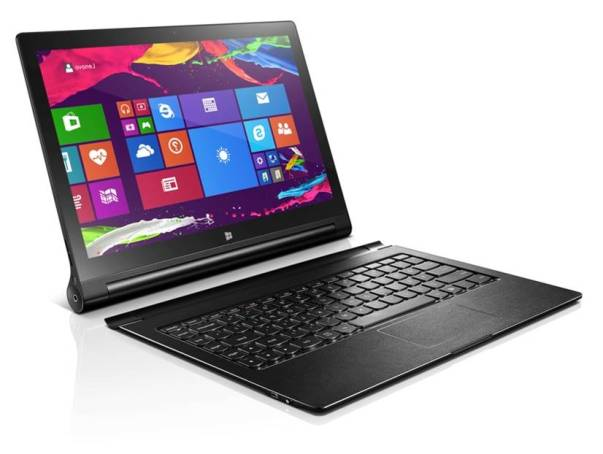 Microsoft Must Haves for High School Grads
