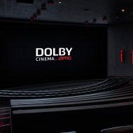 Watch Disney's Moana in Dolby Cinema at AMC