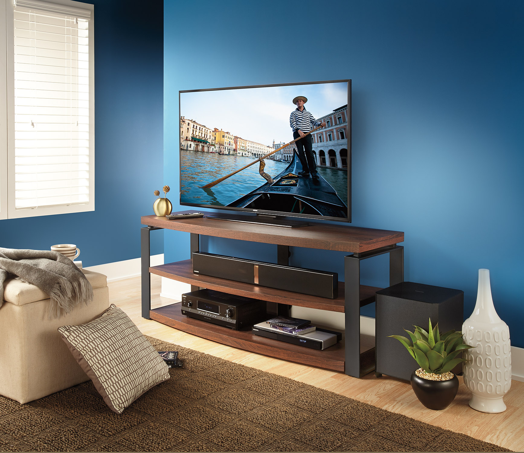 Save Energy and Money with ENERGY STAR sound bars and dryers available at Best Buy