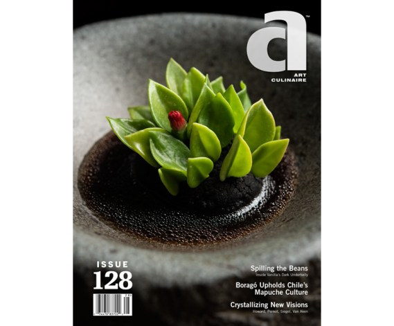https://i0.wp.com/www.artculinairemagazine.com/wp-content/uploads/2018/10/AC-cover-128_subscribe.jpg?resize=569%2C471&quality=100&ssl=1
