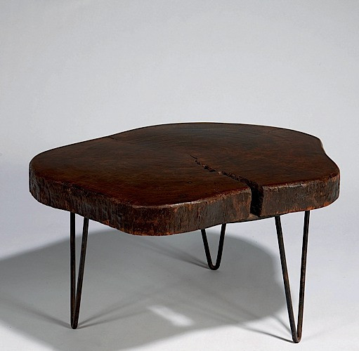perriand le corbusier jeanneret