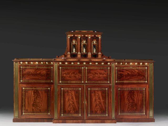 furniture works of art sale n 2965
