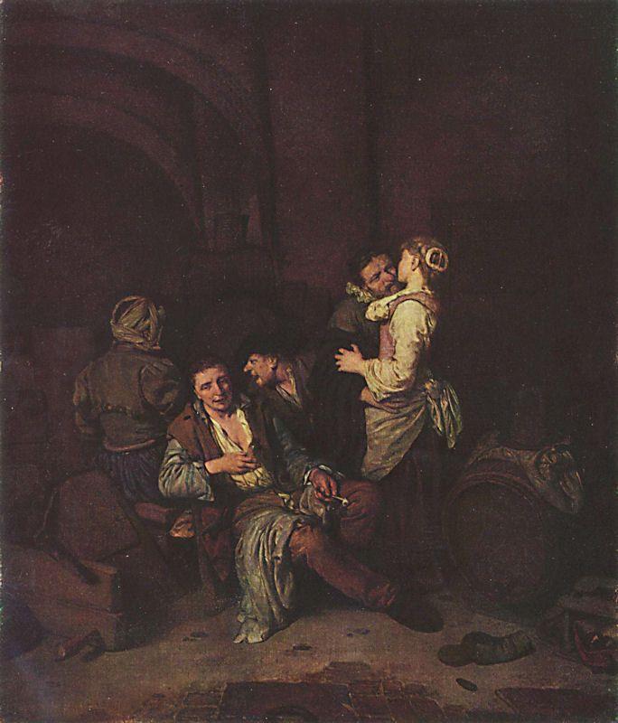 https://i0.wp.com/www.artcyclopedia.org/art/cornelis-bega-tavern.jpg