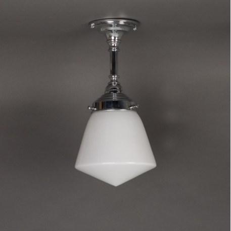 Badezimmer Hngelampe Schule Lamp Mittel