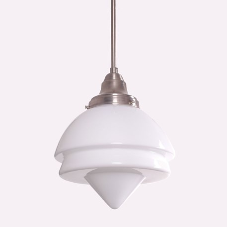 Hngelampe Gispen Spitzig model 18