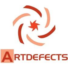 Artdefects Media Verlag
