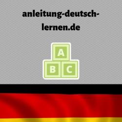 anleitung-deutsch-lernen.de