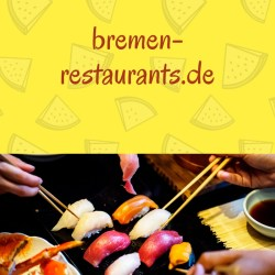 bremen-restaurants.de