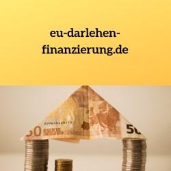 eu-darlehen-finanzierung.de