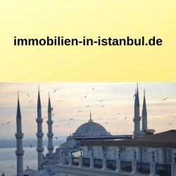 immobilien-in-istanbul.de