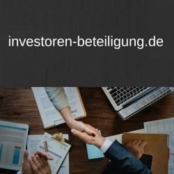 investoren-beteiligung.de