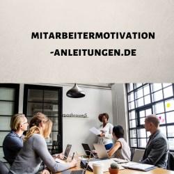 mitarbeitermotivation-anleitungen.de