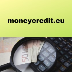 moneycredit.eu