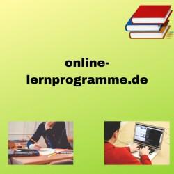online-lernprogramme.de