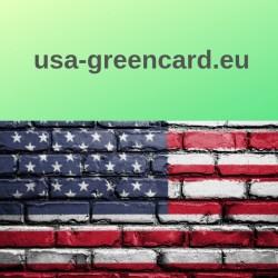 usa-greencard.eu
