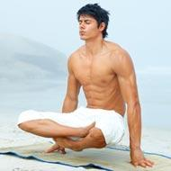 image01 13 Good Reasons to Yoga (when you are a Man)