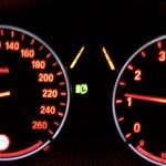 Doposażenie  HeadUp KAFAS LED SideView LCI BMW F02