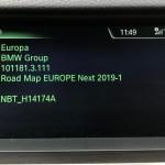 SUPER OFERTA - Aktualizacja Map Nawigacyjnych 2019-1