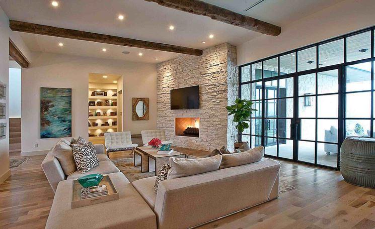 Idee per Arredare Casa idee e consigli per valorizzare la tua casa  Art Design