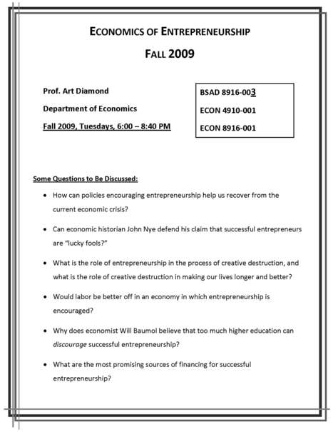 cover letter for revised manuscript sample - paying personal essay markets by christine cristiano